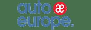 Auto Europe Coupon Logo