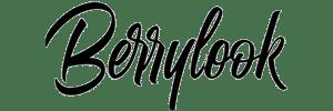 BerryLook Coupon Logo