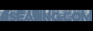 4Seating Coupon Logo