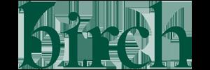 Birch Mattress Coupon Logo